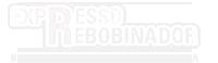 HBi Portfólio - Expresso Rebobinador logo