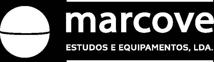 HBi Portfólio - Marcove logo