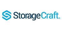 HBi Parceiros - StorageCraft