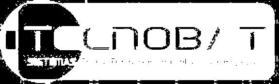 HBi Portfólio - Tecnobat logo