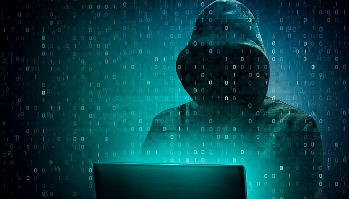 Spyware-8 coisas saber