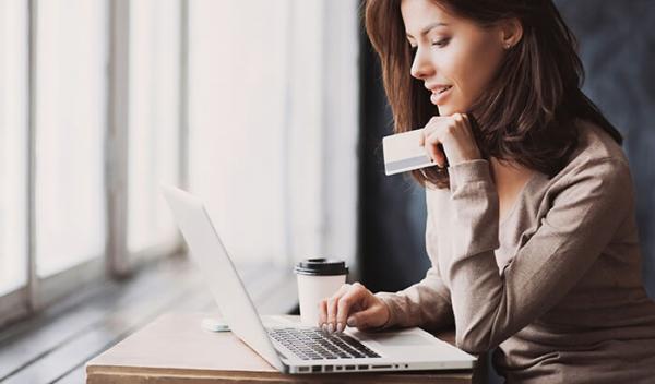 PSD2 – A revolução do pagamento eletrónico