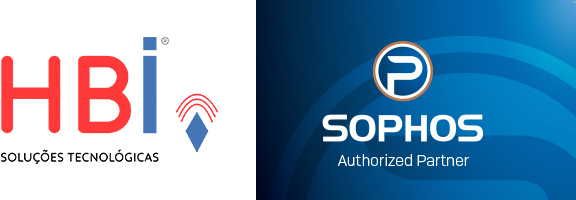 HBi Sophos Partner