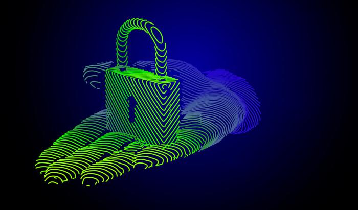 Relatório Cibersegurança